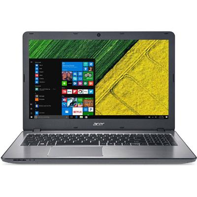 Notebook Acer F5-573G-75A3  i7 HD 1TB 8GB RAM Tela 15,6""