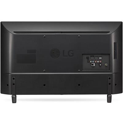 """Smart TV LG 32LJ600B 32"""" HD HDMI USB"""