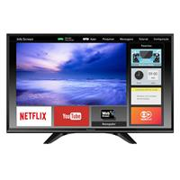 "Smart TV Panasonic TC-32ES600B LED 32"" HD HDMI USB"