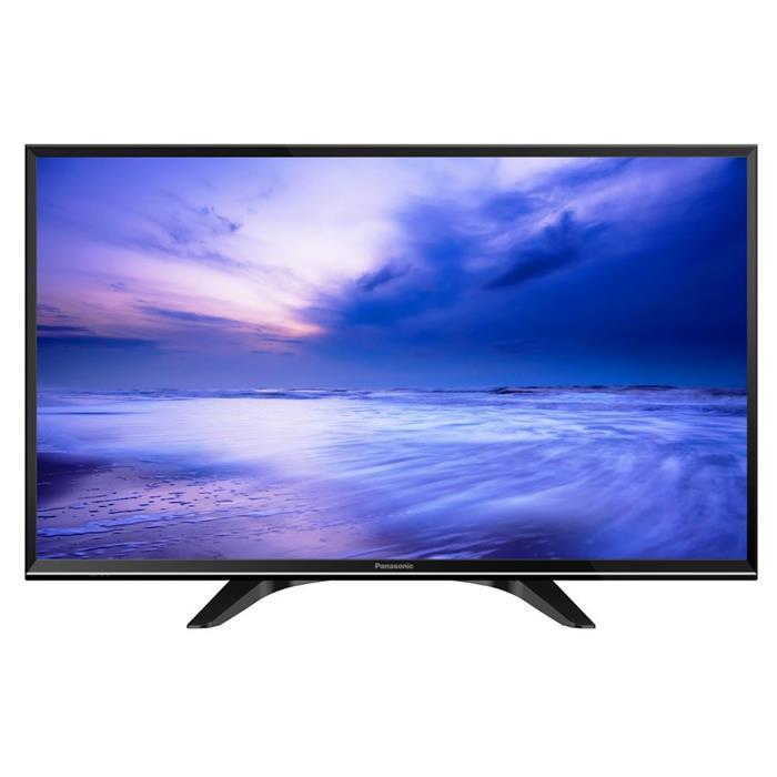 "Smart TV Panasonic TC-32ES600B LED 32"" HD HDMI USB"
