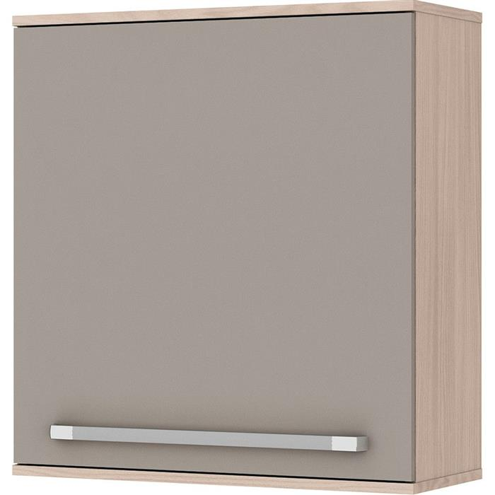 Aéreo Henn Smart C153-55 1 Porta Fendi HP/ Cristal HP