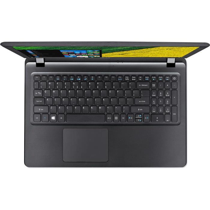 "Notebook Acer Aspire E5-572-51NJ Intel Core i5 4GB RAM 1TB Tela 15,6"" Windows 10"