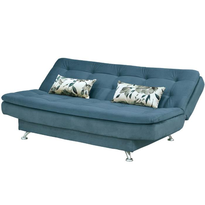 Sof cama matrix salom sem bra o 3 lugares for Sofa cama 99 euros