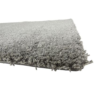 Tapete Corttex Clean 66x133cm