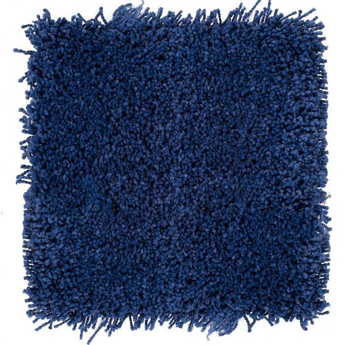 Tapete Fatex Clean 66x133cm