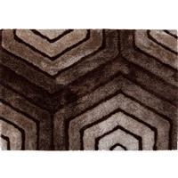 Tapete Corttex Standal 3D 100x150cm