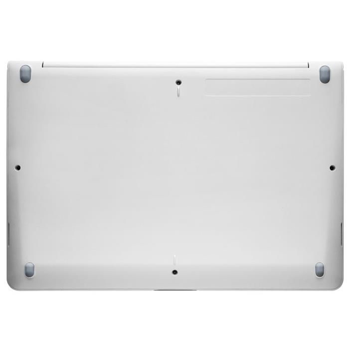 "Notebook LG 14U360-L.BJ36P1 Ultra Slim Quadcore Tela 14"" 500GB 4GB RAM Windows 10"