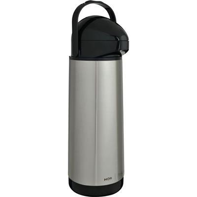 Garrafa Térmica Mor 25105011 Pressione 1,9 Litros