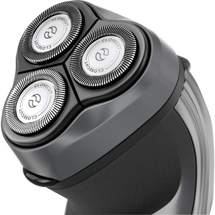 Barbeador Elétrico Philips Shaver 3000 HQ6976/16
