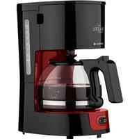 Cafeteira Cadence Urban Compact CAF300 600W