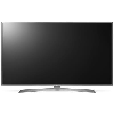 """Smart TV LG 55UJ6585 55"""" Ultra HD 4K USB HDMI"""