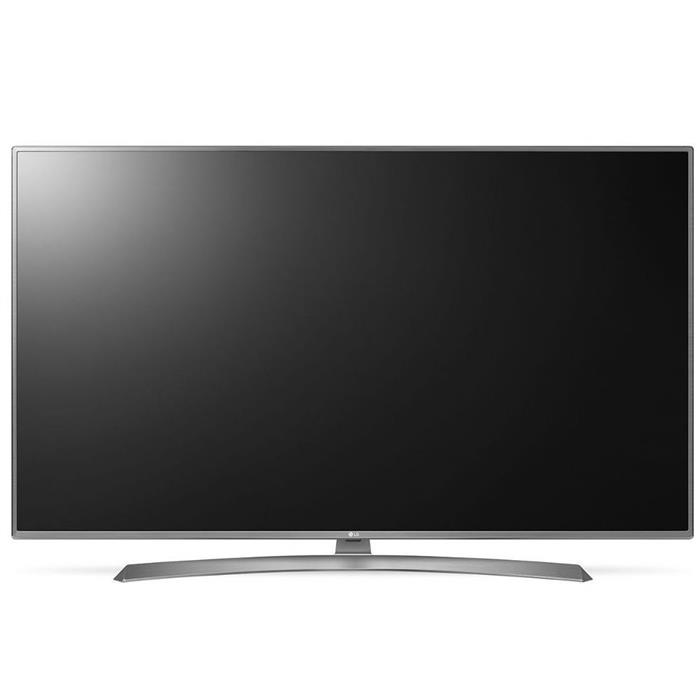 "Smart TV LG 55UJ6585 55"" Ultra HD 4K USB HDMI"