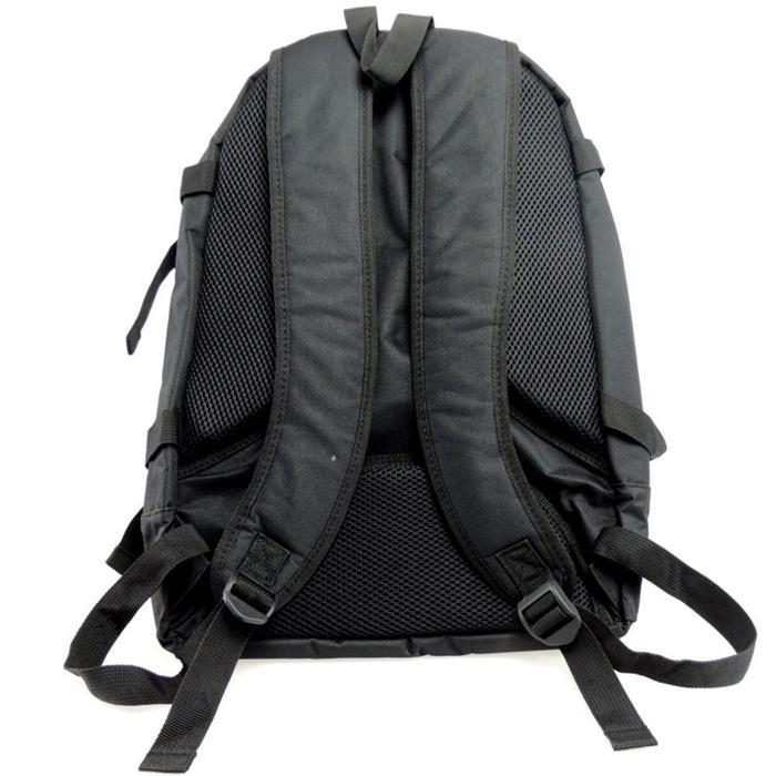 "Mochila para Notebook Benoá LLB9477 até 15,6"""