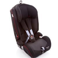 Cadeira para Auto Voyage Fusion IMP91291 até 36kg Cinto de Segurança de 5 Pontos