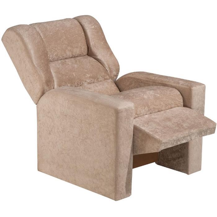 Cadeira do Papai Fuhr Pop 701