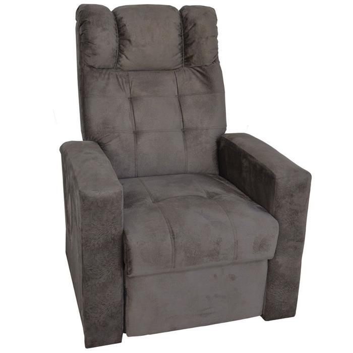 Cadeira do Papai Fuhr Isis 817
