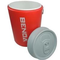 Cooler Benoá NR9515 18 Litros