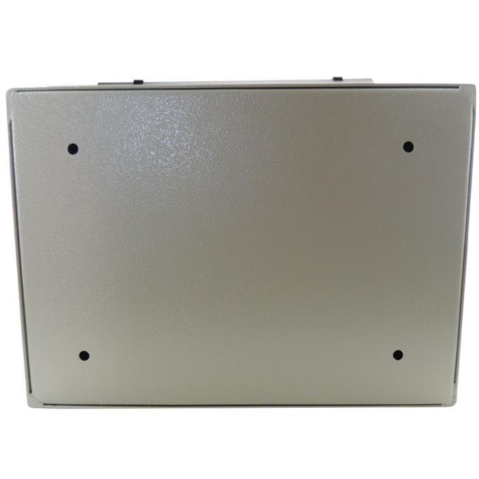 Cofre Eletrônico Benoá SFT25ED 16 Litros