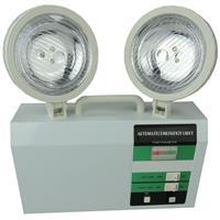 Luz de Emergência Benoá CM217 12W com Bateria