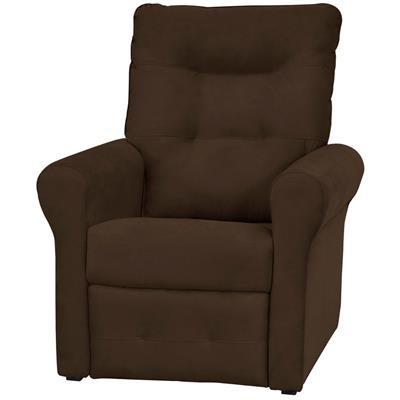 Cadeira do Papai Matrix Clio MX24 376