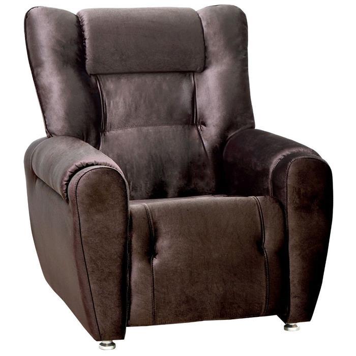 Cadeira do Papai Matrix Captiva MX26 358
