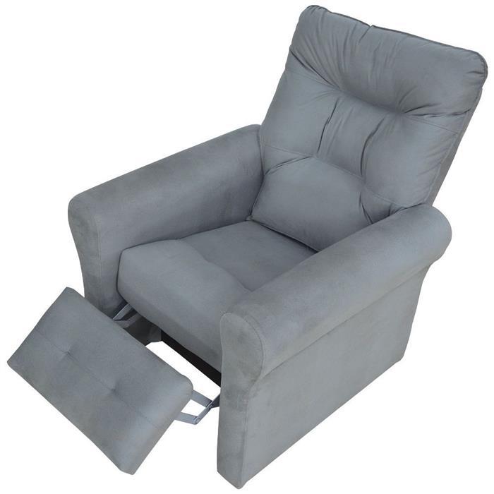 Cadeira do Papai Matrix Clio MX24 399