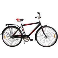 Bicicleta Benoá G28C315G28C421 Aro 28