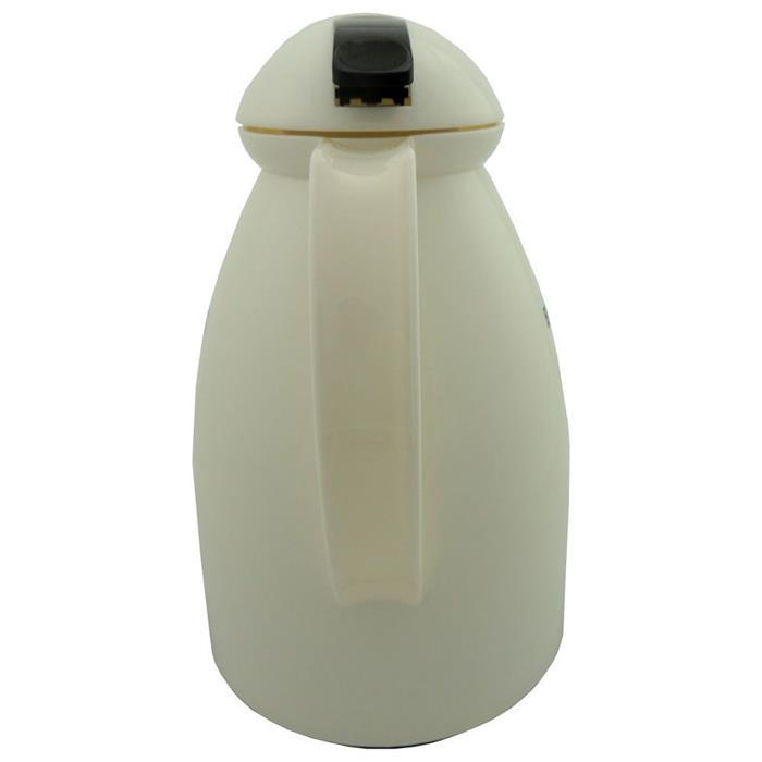 Garrafa Térmica Benoá HC4010 WH 1 Litro