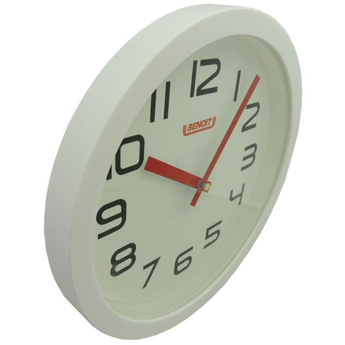 Relógio de Parede Benoá RD2304