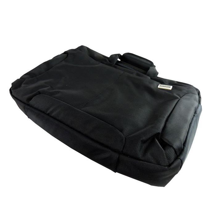 "Bolsa para Notebook Benoá LLM9144 até 15,6"""