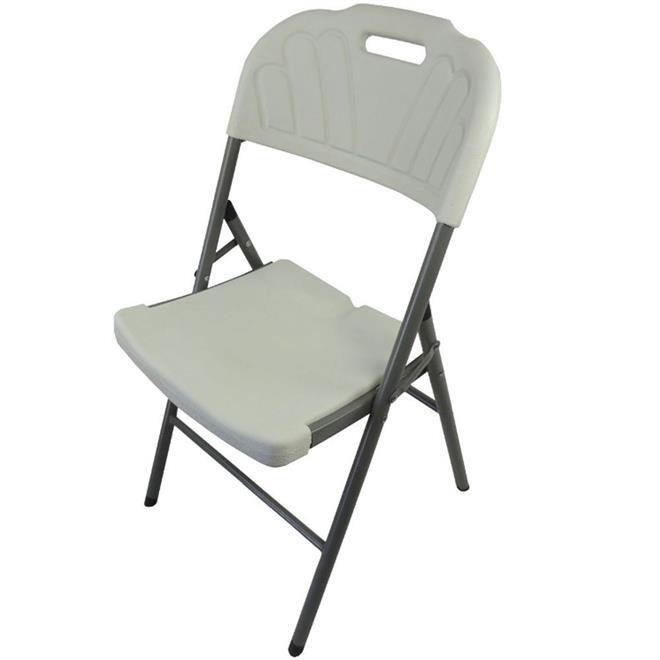 Cadeira Benoá HQ-N53 Dobrável