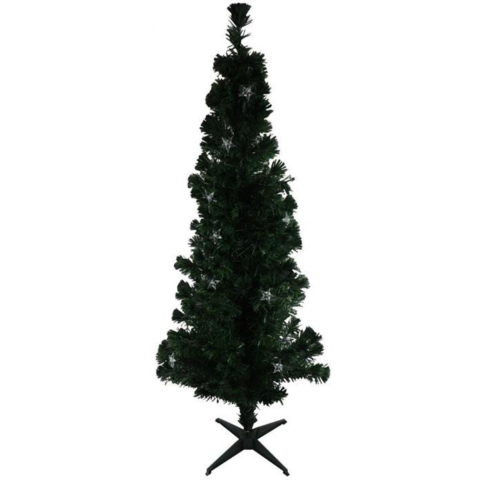 Árvore de Natal Benoá HP-NBD180 180cm com Luzes