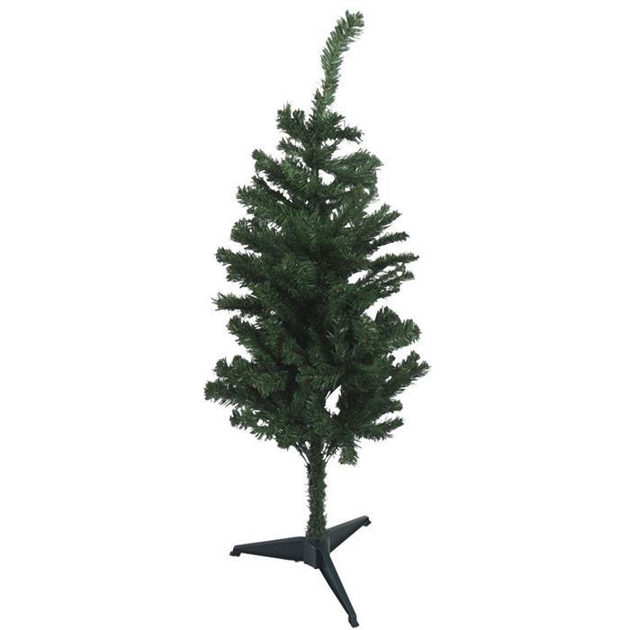 Árvore de Natal Benoá TCA13-068-120 120cm