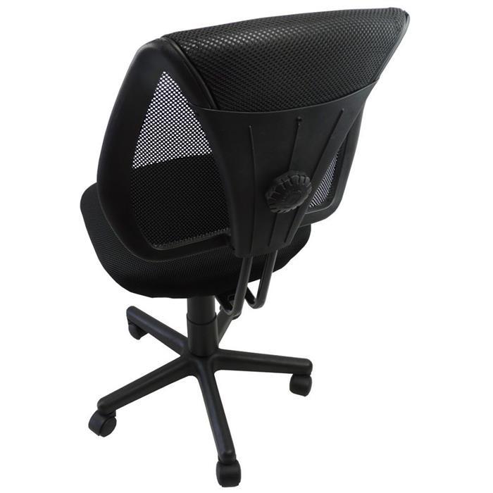 Cadeira Giratória Benoá 8015 com Rodinhas