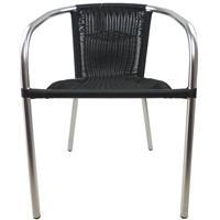Cadeira Benoá Bistrô YM-2007 Junco