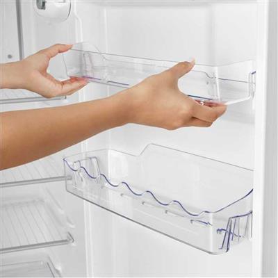Refrigerador Electrolux DC44 Cycle Defrost 362 Litros Branco