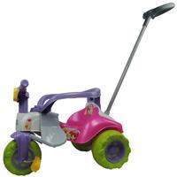 Triciclo Magic Toys Zoom 2711