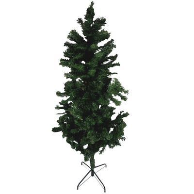 Árvore de Natal Benoá TCA13-068-180 180cm