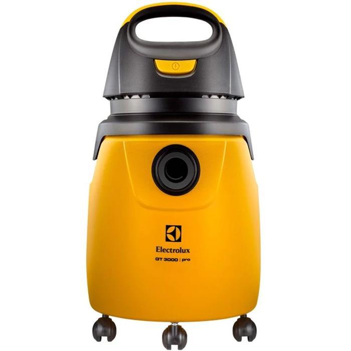 Aspirador de Pó e Água Electrolux GT30N com Filtro 1300W