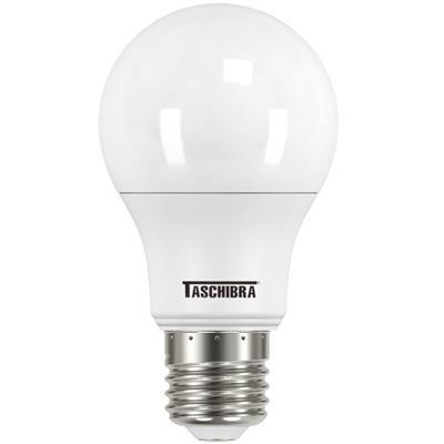 Lâmpada Taschibra TKL500 LED 4,9W