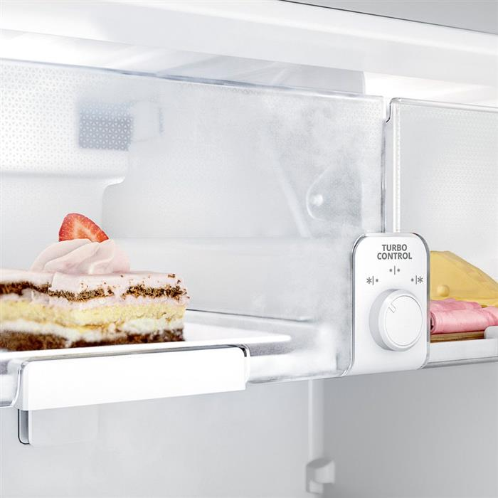 Refrigerador Brastemp BRM56AB Frost Free Duplex 462 Litros