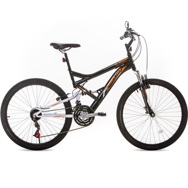 Bicicleta Houston Stinger Aro 26 21 Marchas