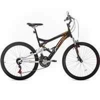 Bicicleta Houston Stinger Aro 26 21 Marchas