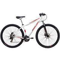Bicicleta Houston Mercury Aro 29 21 Marchas