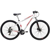 Bicicleta Houston Mercury Aro 29 21 Marchas