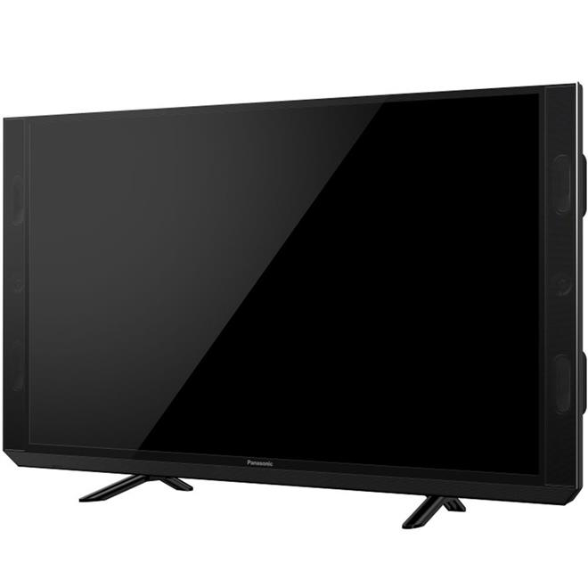 "Smart TV Panasonic TC-43SV700B 43"" Full HD"