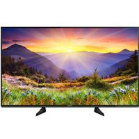 "Smart TV Panasonic TC-55EX600B 55"" Ultra HD 4K USB HDMI"