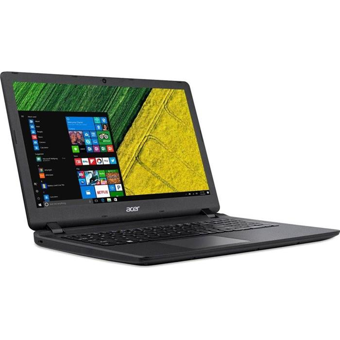 "Notebook Acer ES1-533-C27U Tela 15,6"" HD 500GB 4GB RAM Windows 10"