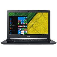 "Notebook Acer A515-51-55QD Tela 15,6"" 1TB 4GB RAM Windows 10 Intel i5"