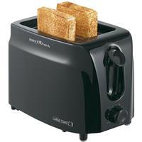 Torradeira Britânia Large Toast 750W